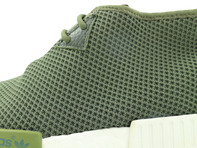 NMD C1 ENDの商品画像-4