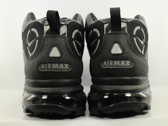 AIR MAX MINOTの商品画像-5