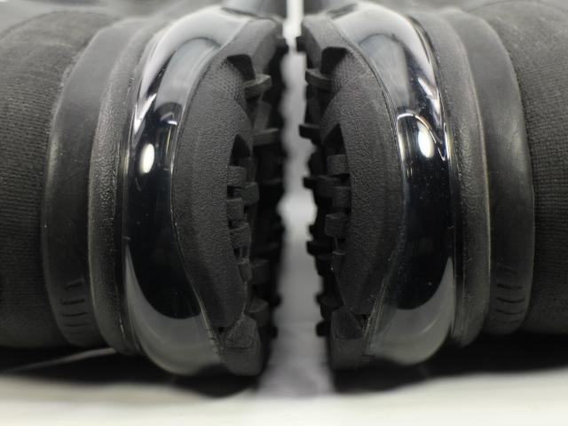 AIR MAX MINOTの商品画像-6