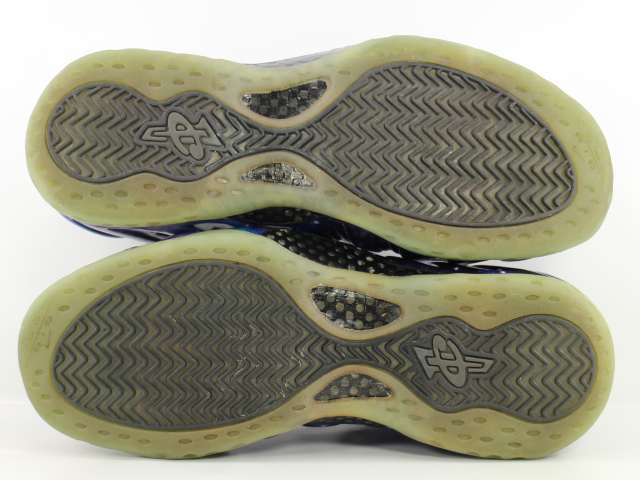 AIR FOAMPOSITE ONE NRGの商品画像-3