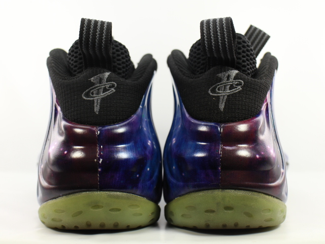AIR FOAMPOSITE ONE NRGの商品画像-5