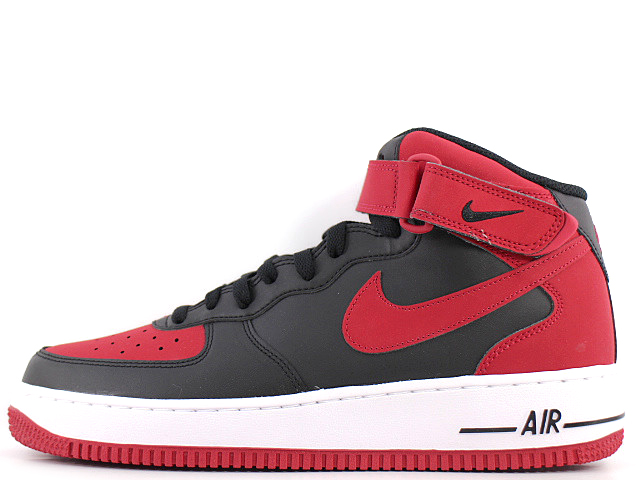 AIR FORCE 1 MID '07の商品画像
