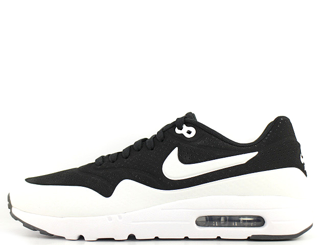 AIR MAX 1 ULTRA MOIREの商品画像
