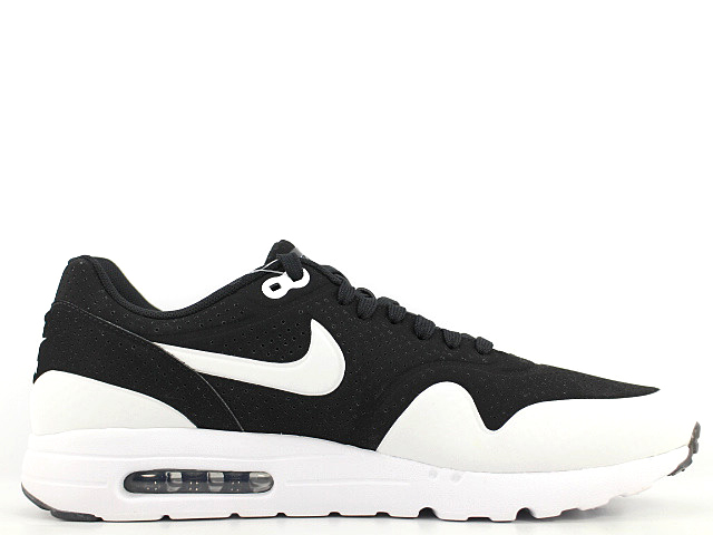 AIR MAX 1 ULTRA MOIREの商品画像-3