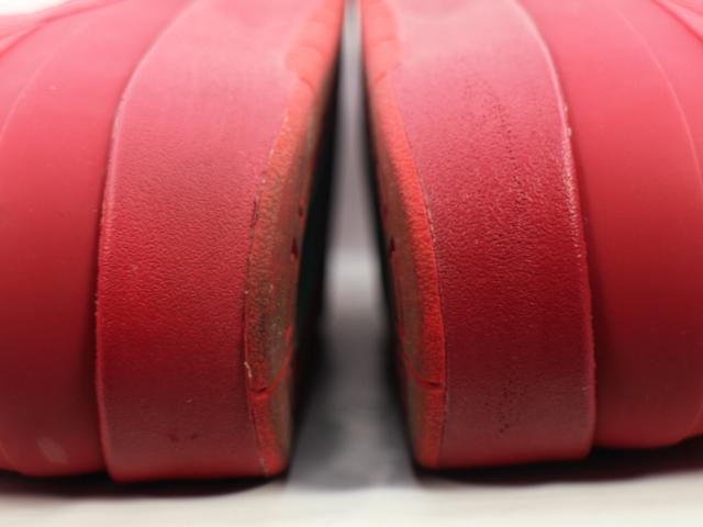 AIR JORDAN 2 RETRO LOWの商品画像-6