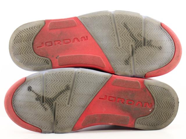 AIR JORDAN 5 RETRO LOWの商品画像-3