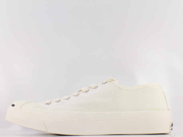 JACK PURCELL CANVASの商品画像