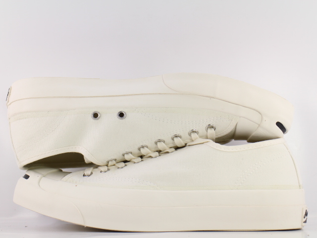 JACK PURCELL CANVASの商品画像-1