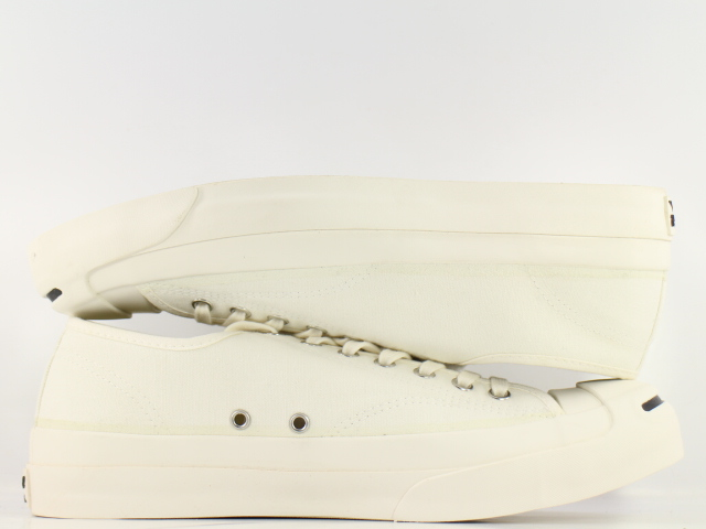 JACK PURCELL CANVASの商品画像-2