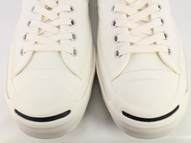 JACK PURCELL CANVASの商品画像-4