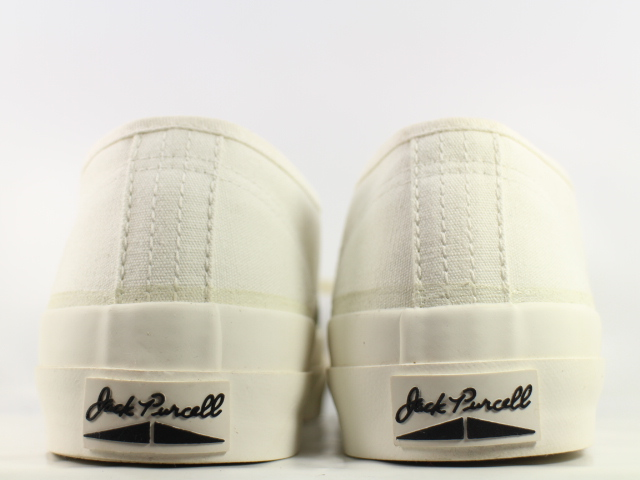 JACK PURCELL CANVASの商品画像-5