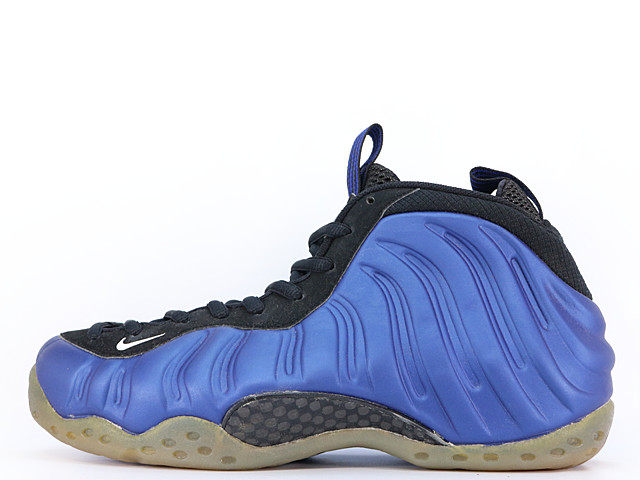 62c696d53c34b AIR FOAMPOSITE ONE 830017-511