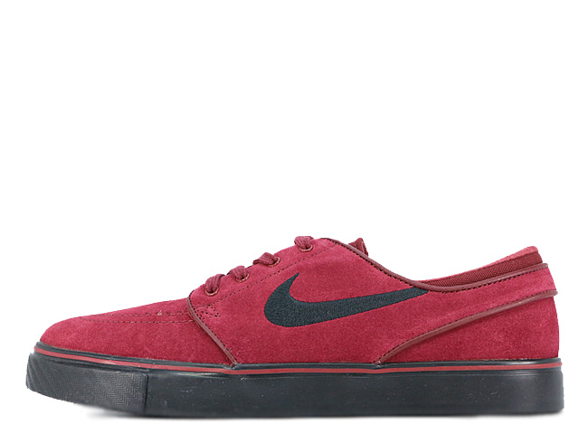 the best attitude 093fb 9d40f ZOOM STEFAN JANOSKI 333824-602 - 01 ...