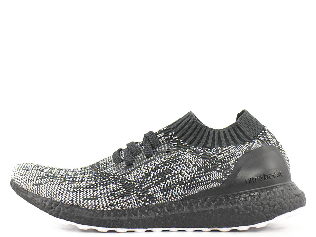 ULTRA BOOST UNCAGED CL