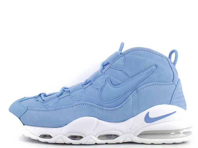 AIR MAX UPTEMPO '95 AS QSの商品画像