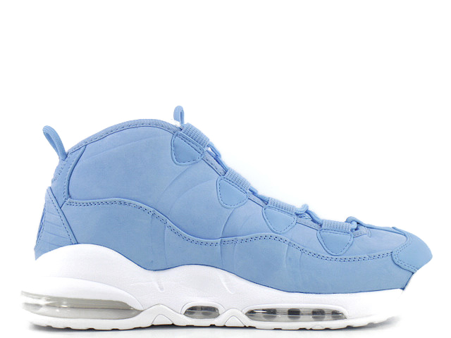 AIR MAX UPTEMPO '95 AS QSの商品画像-3