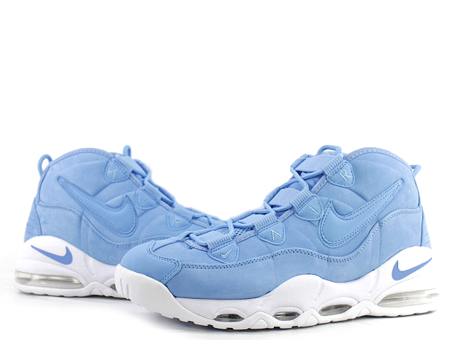 AIR MAX UPTEMPO '95 AS QSの商品画像-1
