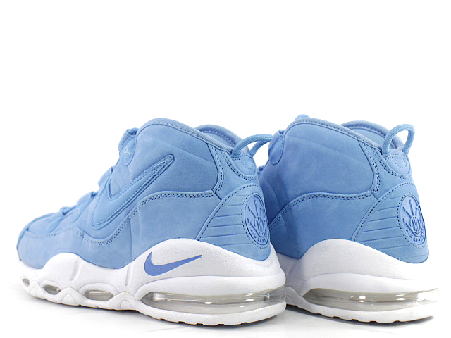 AIR MAX UPTEMPO '95 AS QSの商品画像-2