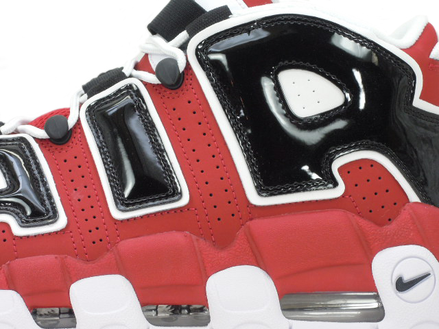 AIR MORE UPTEMPO '96の商品画像-5