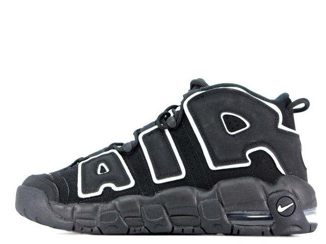 AIR MORE UPTEMPO (GS)の商品画像