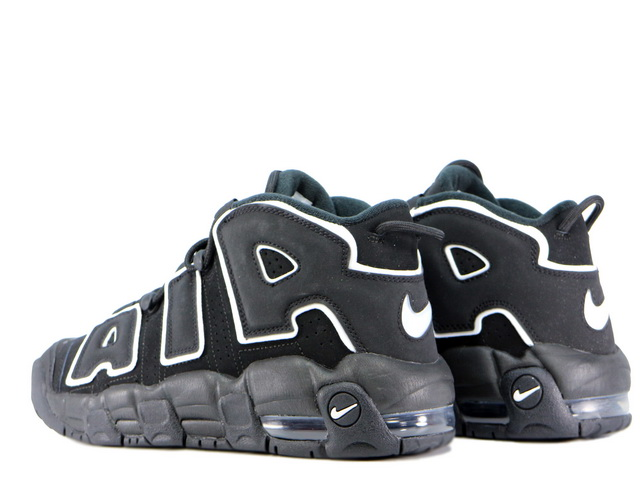 AIR MORE UPTEMPO (GS)の商品画像-2
