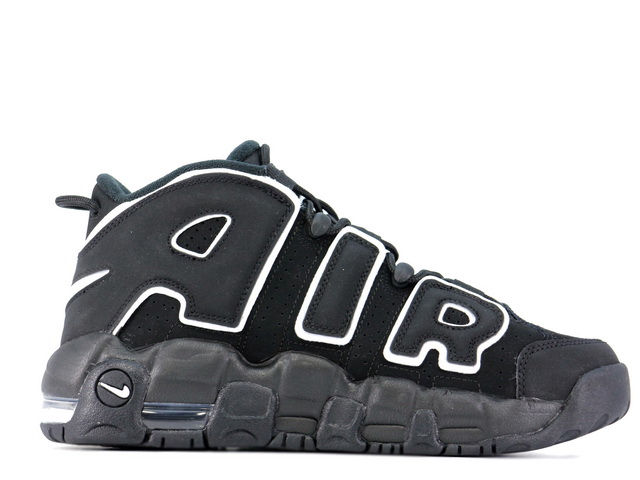 AIR MORE UPTEMPO (GS)の商品画像-3