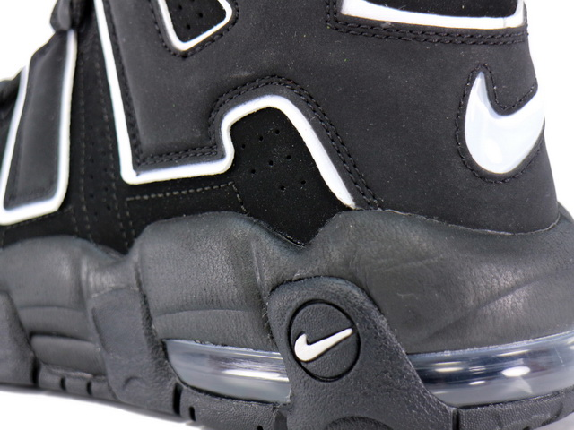AIR MORE UPTEMPO (GS)の商品画像-5