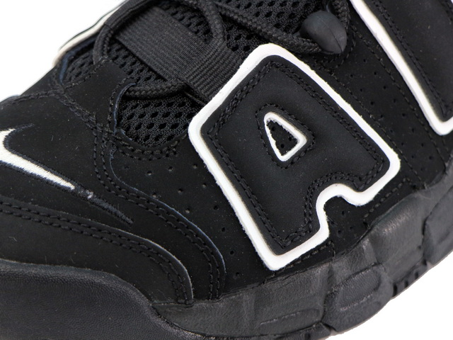 AIR MORE UPTEMPO (GS)の商品画像-6