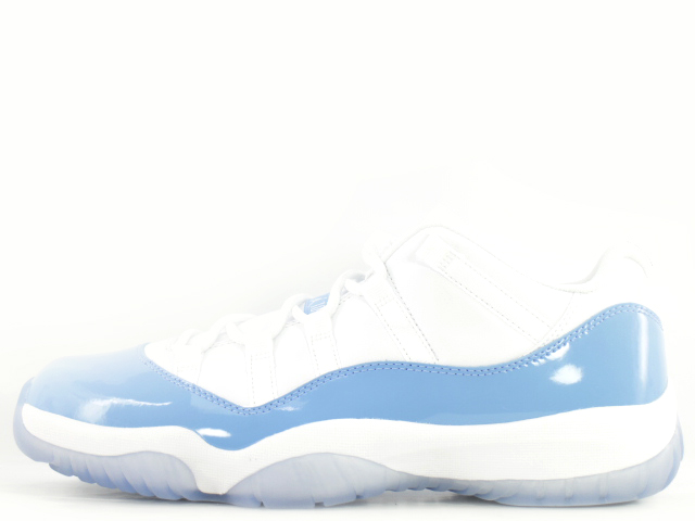 AIR JORDAN 11 RETRO LOWの商品画像
