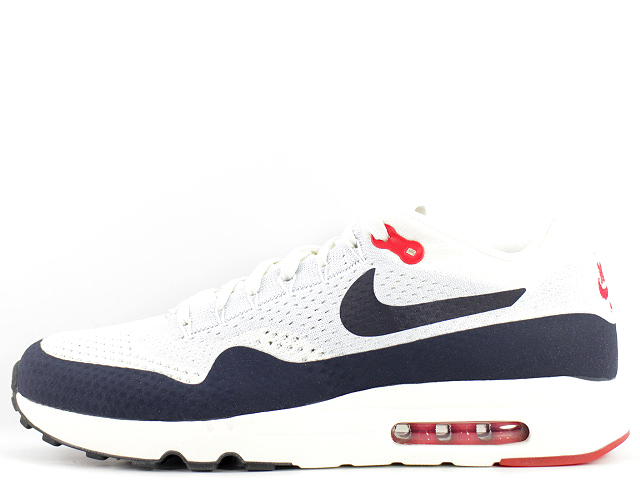 AIR MAX 1 ULTRA 2.0 FLYKNITの商品画像