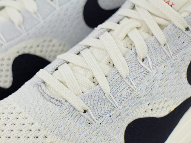 AIR MAX 1 ULTRA 2.0 FLYKNITの商品画像-5