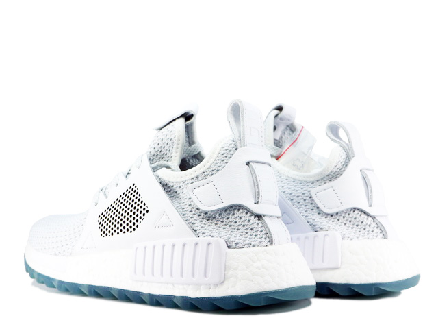 NMD_XR1 TR TITOLO BY3055 - 2