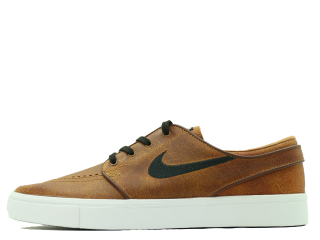 9989f1e45ca COLOR  ALE BROWN BLACK-WHITE-DK FIELD BROWN  YEAR  2016  CORD  725074-200. ZOOM  STEFAN JANOSKI ELITE 725074-200