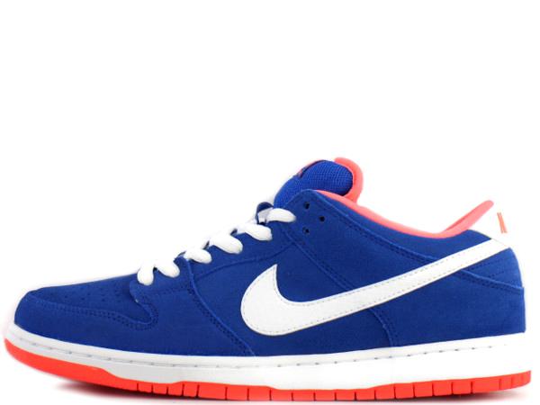 sports shoes 7bc57 33af5 DUNK LOW PRO SB 304292-418