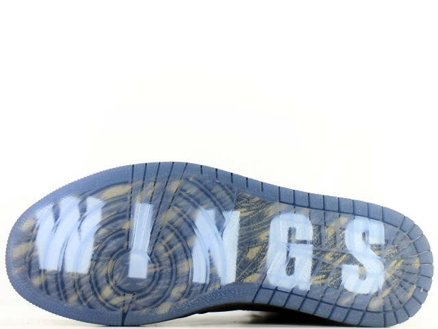 AIR JORDAN 1 RETRO HIGH OG WINGSの商品画像-4