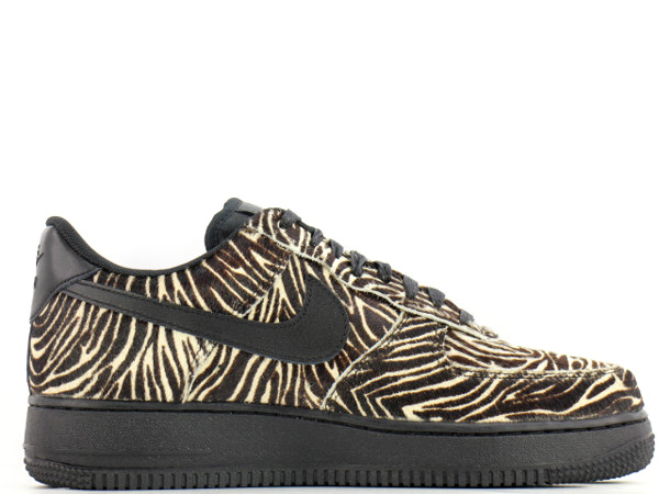 WMNS AIR FORCE 1 '07  LXの商品画像-3