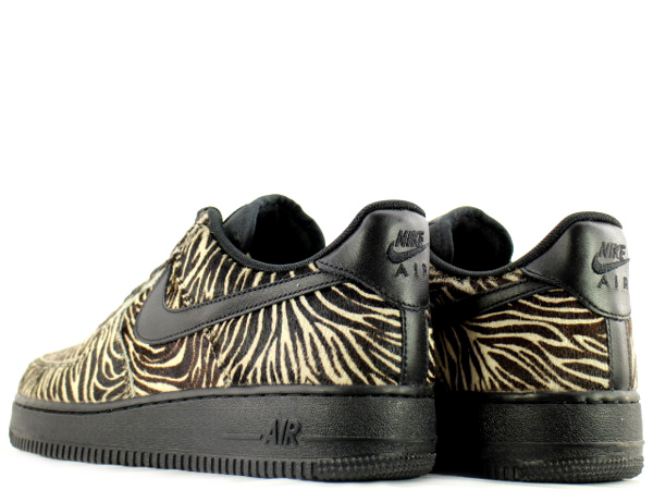 WMNS AIR FORCE 1 '07  LXの商品画像-2