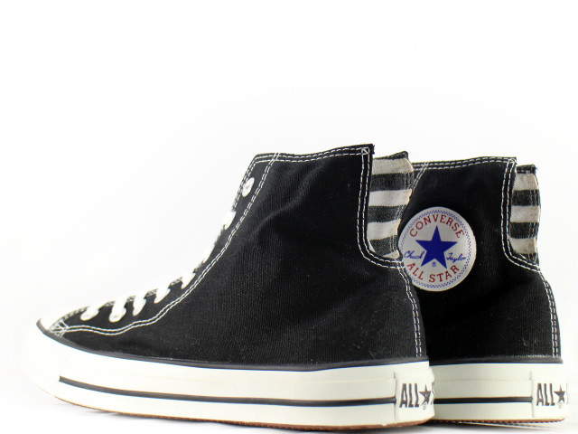 ALL STAR BACK THE FRONT HIの商品画像-2