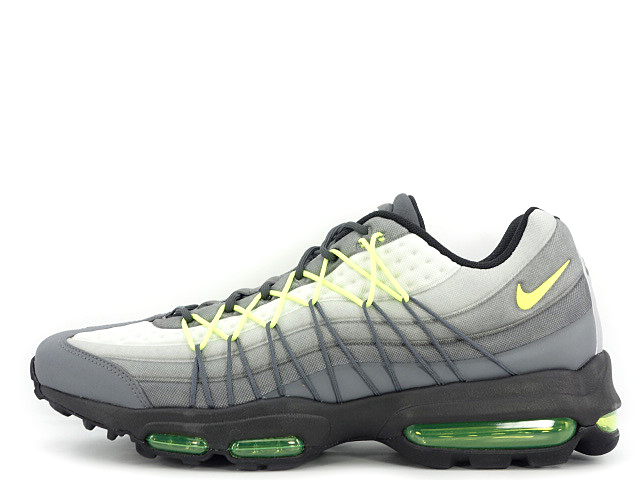 AIR MAX 95 ULTRA SEの商品画像