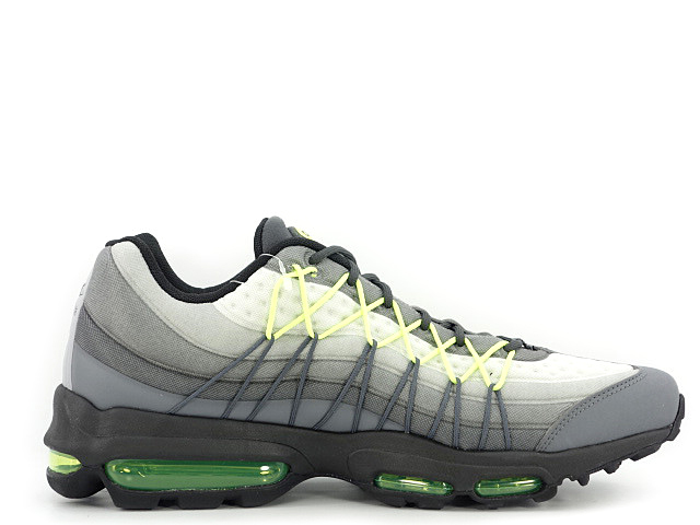 AIR MAX 95 ULTRA SEの商品画像-3
