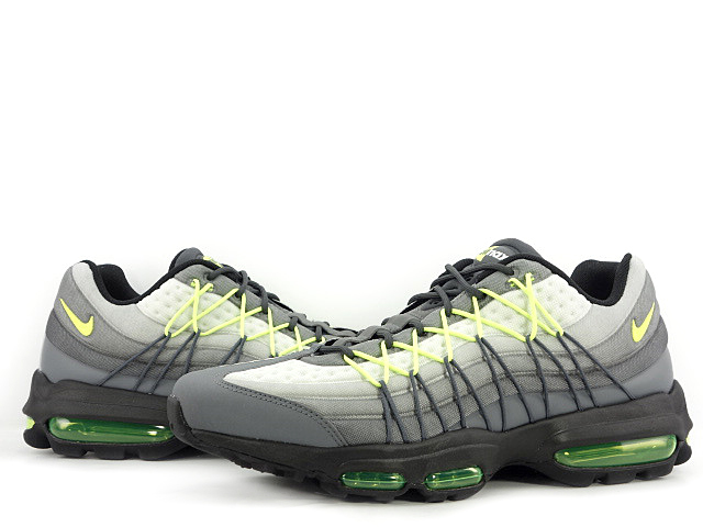 AIR MAX 95 ULTRA SEの商品画像-1