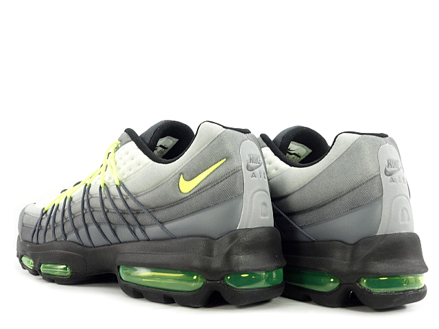 AIR MAX 95 ULTRA SEの商品画像-2