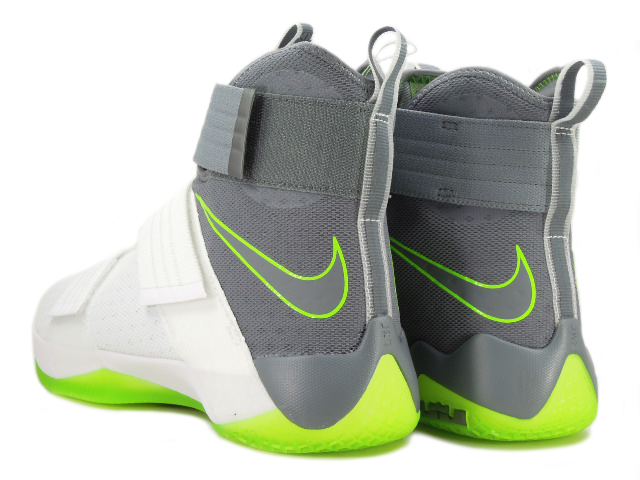LEBRON SOLDIER 10 SFG EPの商品画像-2