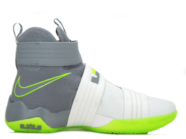 LEBRON SOLDIER 10 SFG EPの商品画像-3