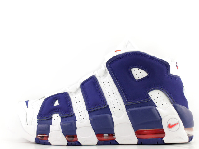 AIR MORE UPTEMPO 96の商品画像