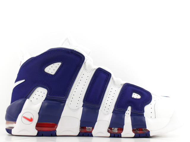 AIR MORE UPTEMPO 96の商品画像-3