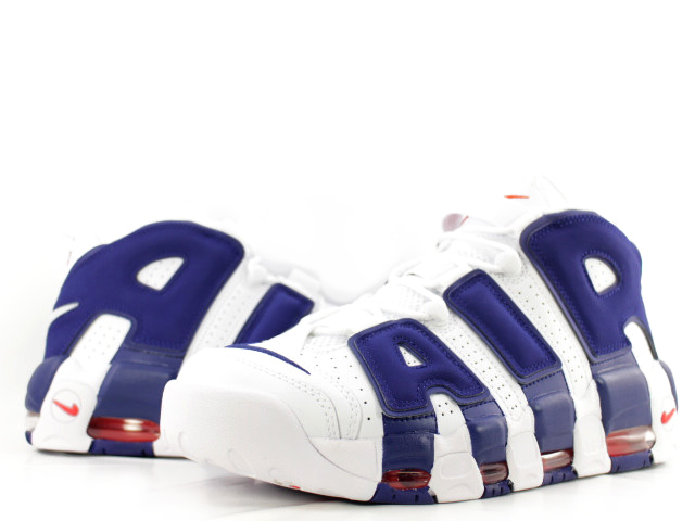 AIR MORE UPTEMPO 96の商品画像-1