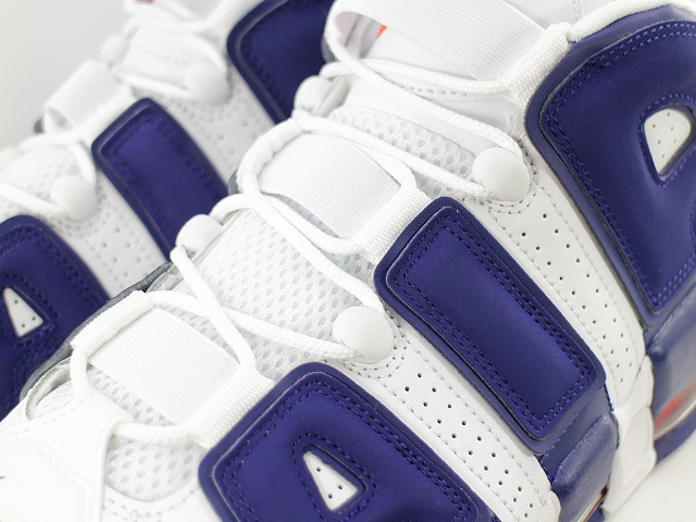 AIR MORE UPTEMPO 96の商品画像-5