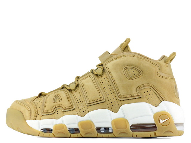 AIR MORE UPTEMPO 96 PRM