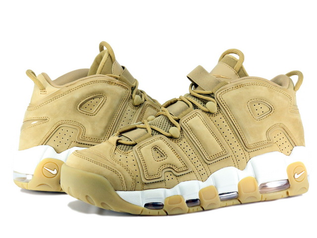 AIR MORE UPTEMPO 96 PRMの商品画像-1
